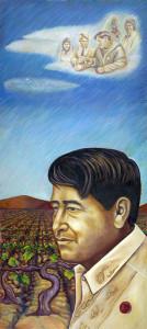 Chavez_Monument_Cesar_Chavez_Poster