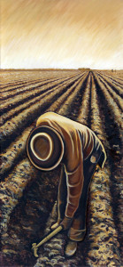 Chavez_Monument_Field_Worker_Male_Poster