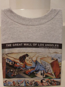 Great_Wall_T_Shirt_Grey