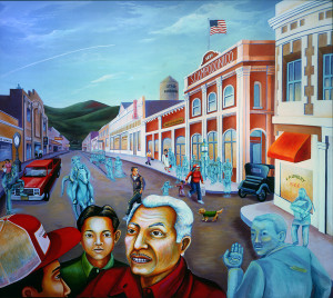Guadalupe_Mural_Project_Ethnic_Contributions_Poster