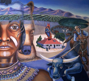 Guadalupe_Mural_Project_The_Founders_of_Guadalupe_Poster
