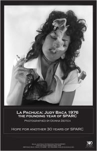 La_Pachuca_Poster