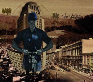 Witness_to_LA_History_Spirit_of_LA_Progress_Poster