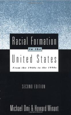 RacialFormations