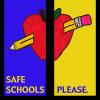 06SafeSchools