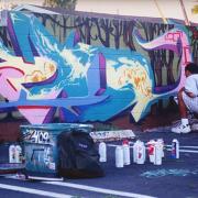 Graffiti_MuraL_02