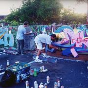 Graffiti_MuraL_04