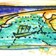 Graffiti_MuraL_16