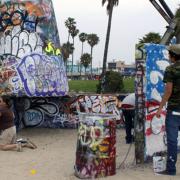 Graffiti_Mural_002