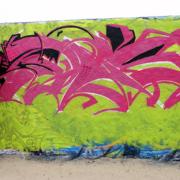 Graffiti_Mural_006