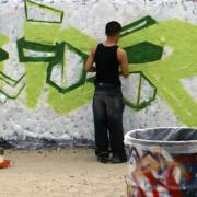 Graffiti_Mural_007