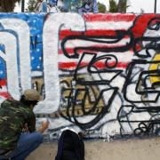 Graffiti_Mural_010