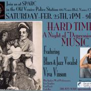 Viva_SPARC_Feb_2012_version_2