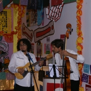 pena_event_Oct_2010_17