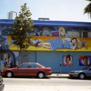 059_Dorothy-in-Hollywood1