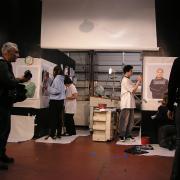 Foster-Kids-Workshop4