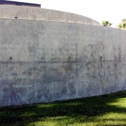 Poetry-Monument-04