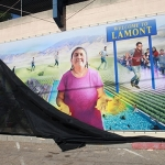 lamont3
