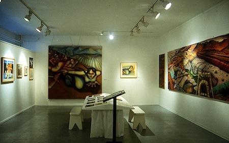 gallery_long
