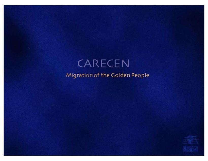 carecen_page_1
