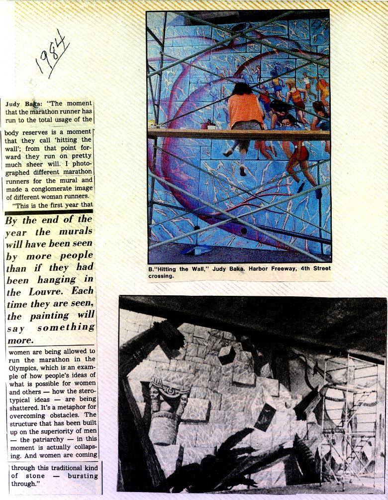 1984-'Hitting-the-Wall'