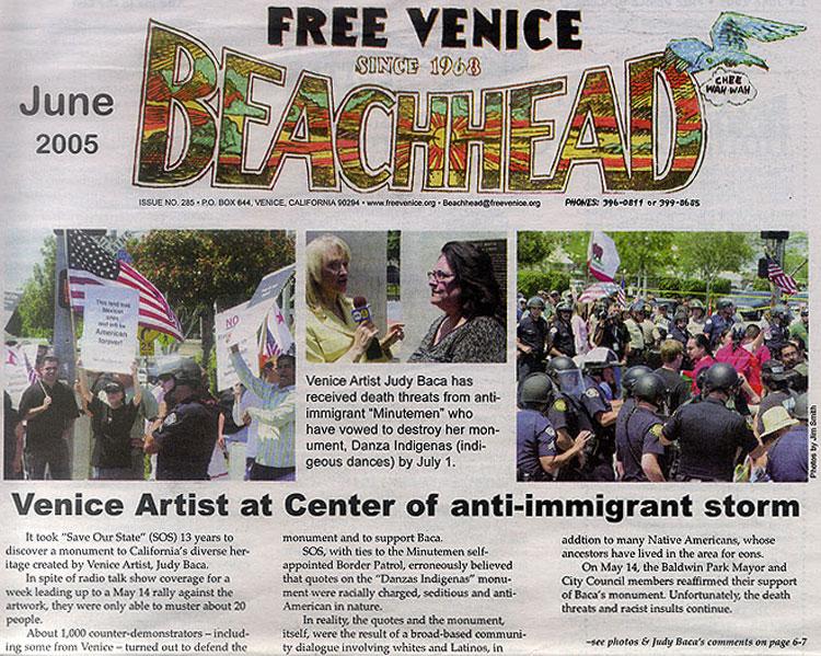 FVBeachHead-June05-01