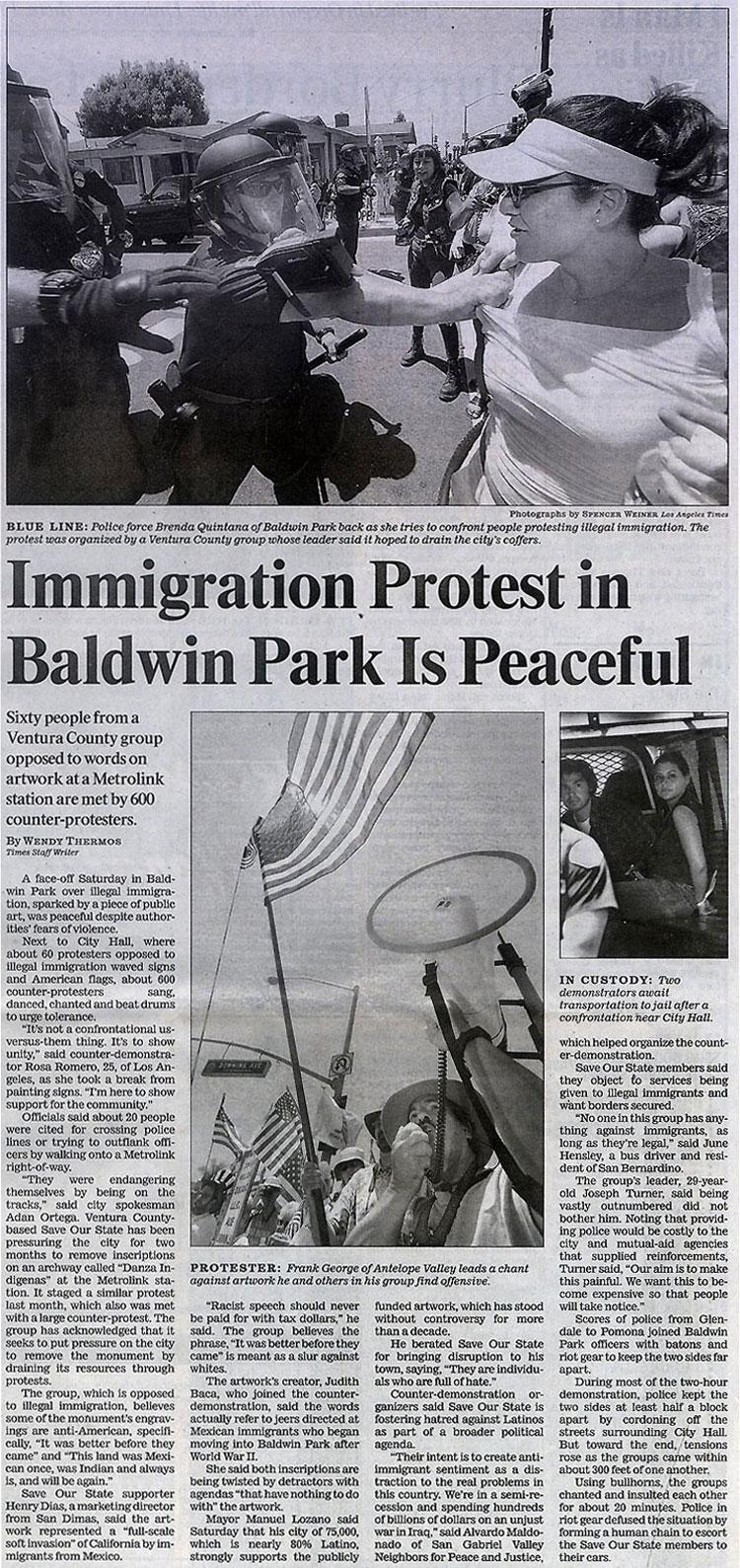 LA-Times-6-26-05-00