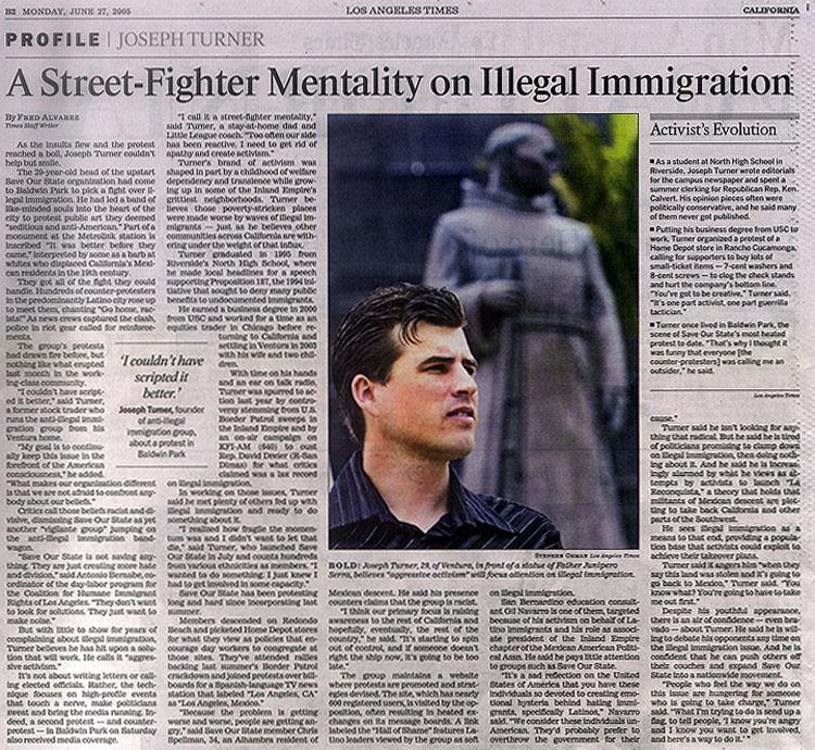 LA-Times-6-27-05