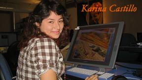 Karina_Castillo_Intern_2010_FINAL