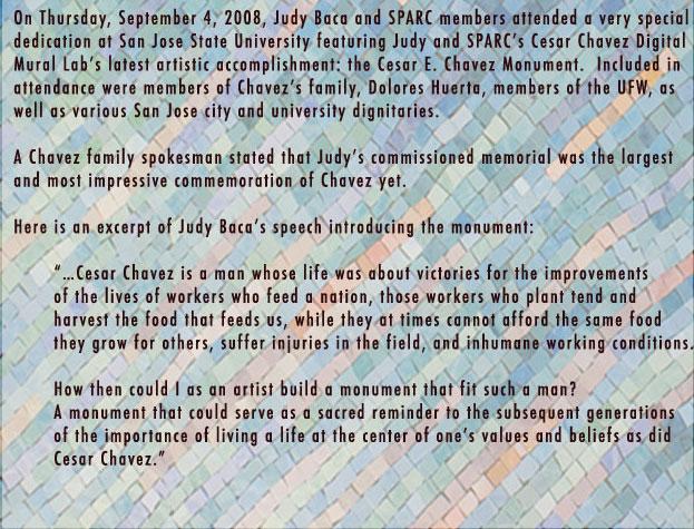 Cesar_Chavez_Dedication_04-1