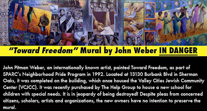 JWtoward-freedom-banner
