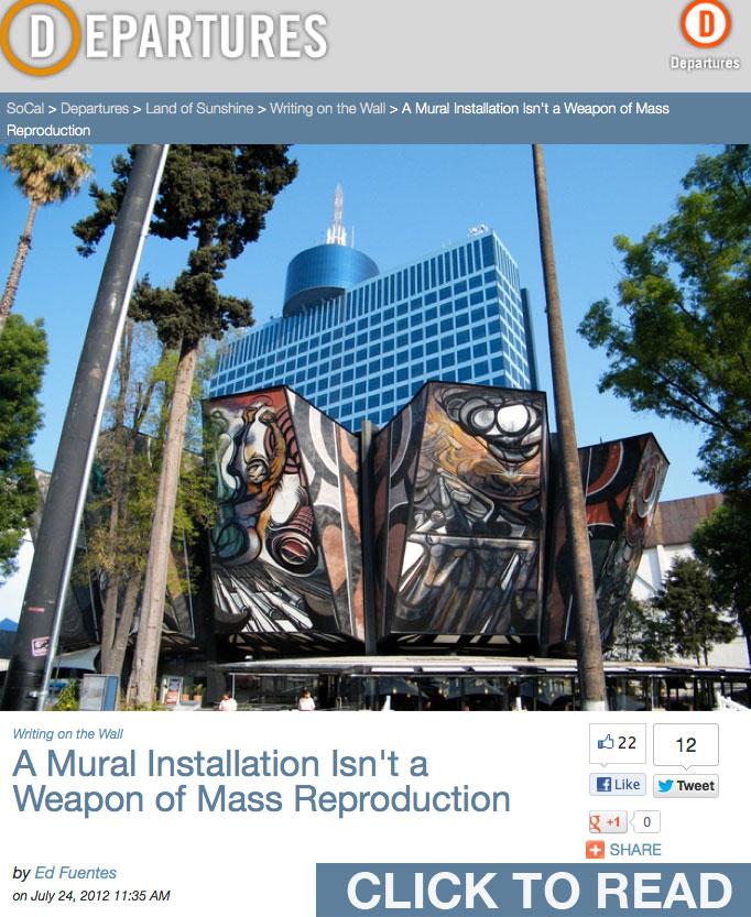 KCET_MURAL_ARTICLE2012_WEBTEASER
