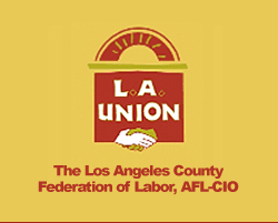 AFL_CIO_Logo