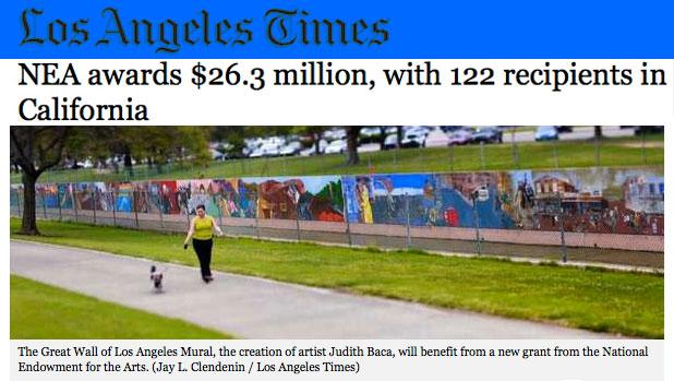 LA-Times_SPARC_News