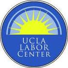 UCLA_LABOR_CENTER_LOGO