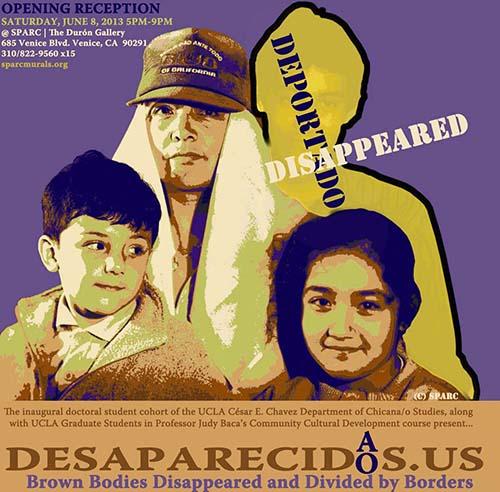 DeportadoEXHIBIT2