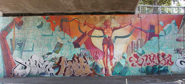 HW_graffitti