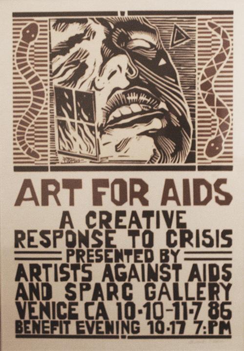 aids-500_1986
