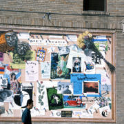 084_Met Community Mural2