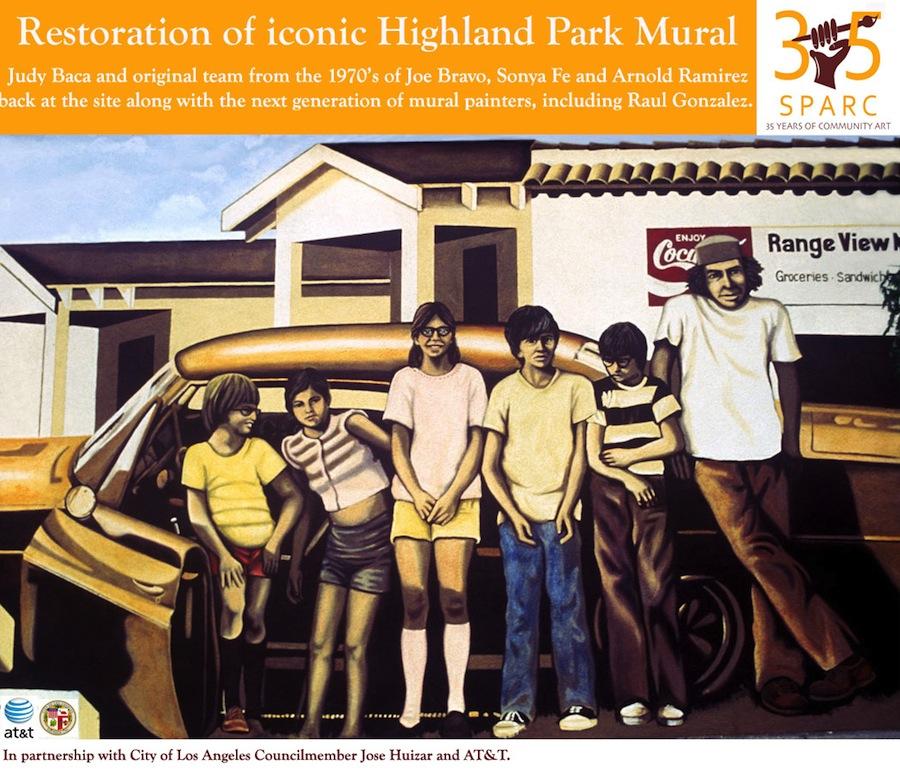 Highland_Park_Mural_PatronMail_FINAL