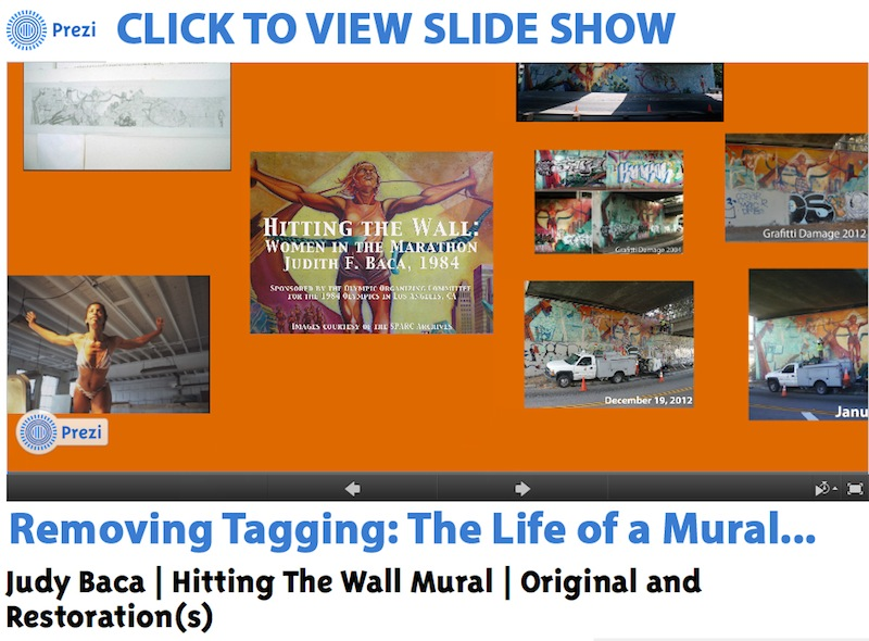 Hitting_The_Wall_Web2013