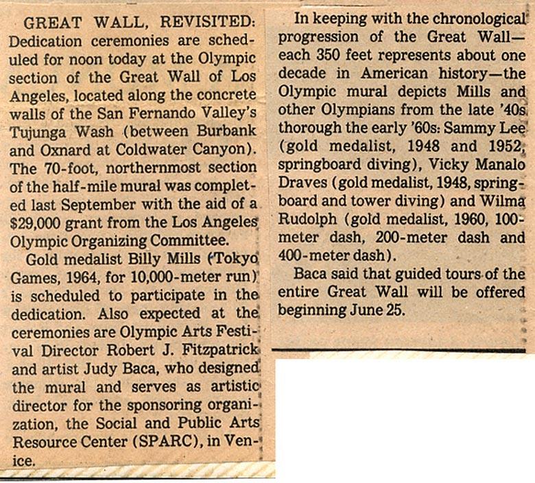JBGWHP1984LATimes02