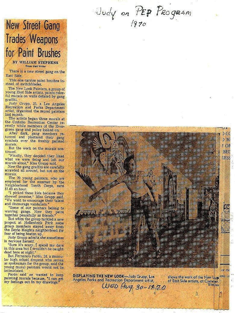 LA-Times-8_30_1970