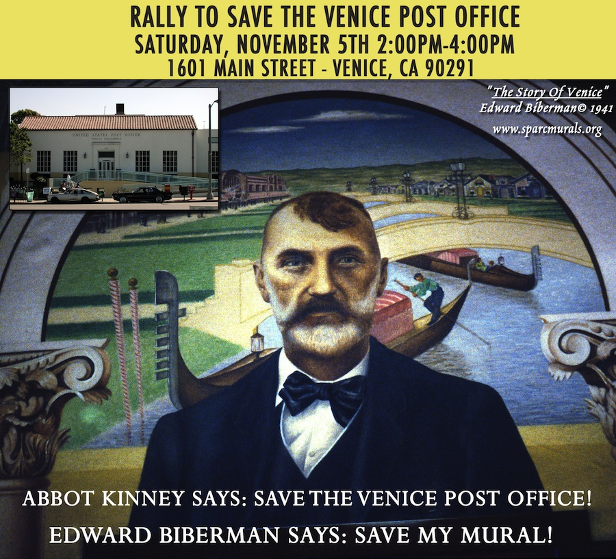 RALLY_SAVE_VENICE_POST_OFFICE-2