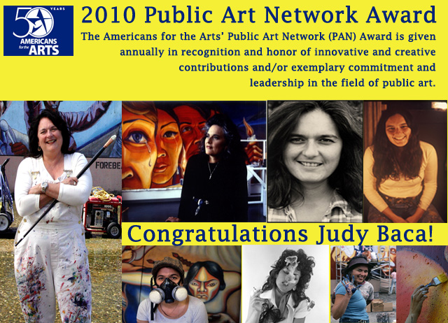 Revised_Public_Art_Award