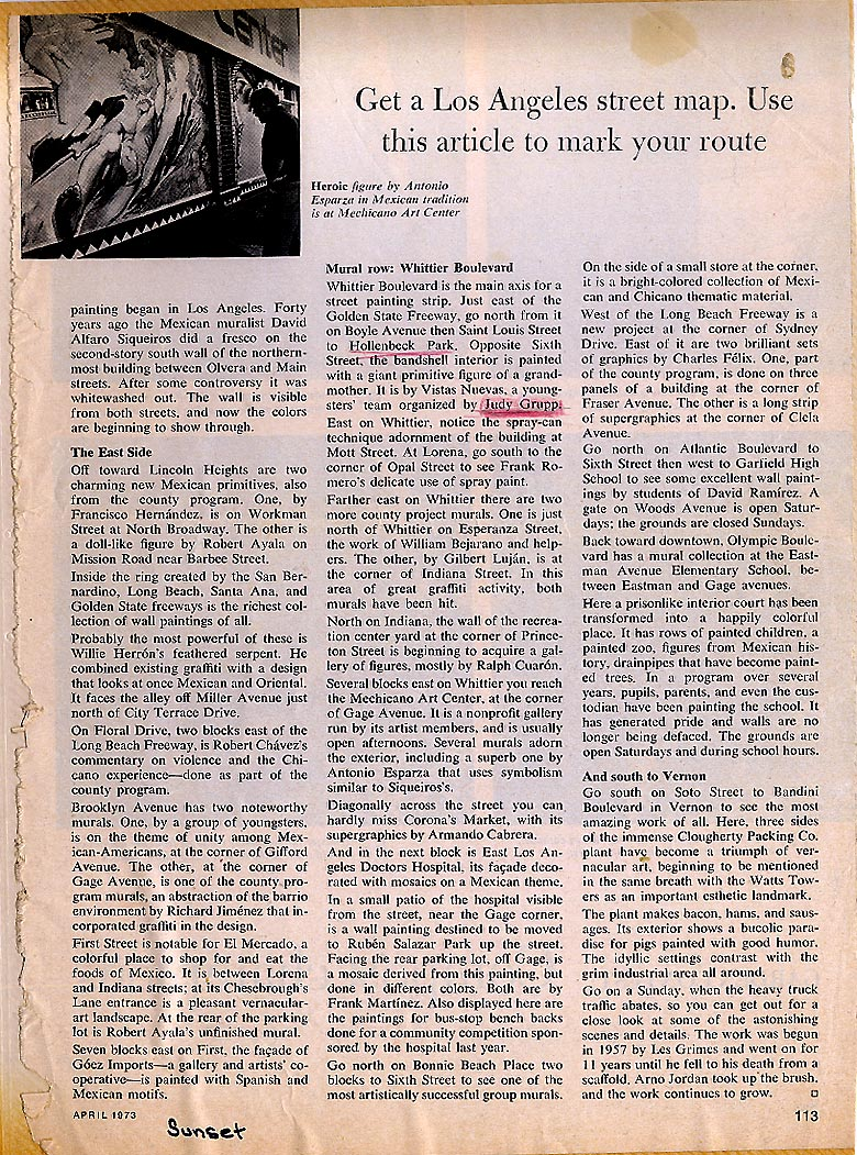 Sunset-Mag.-4_1973-pg2