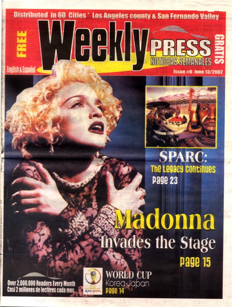 WeeklyPress00