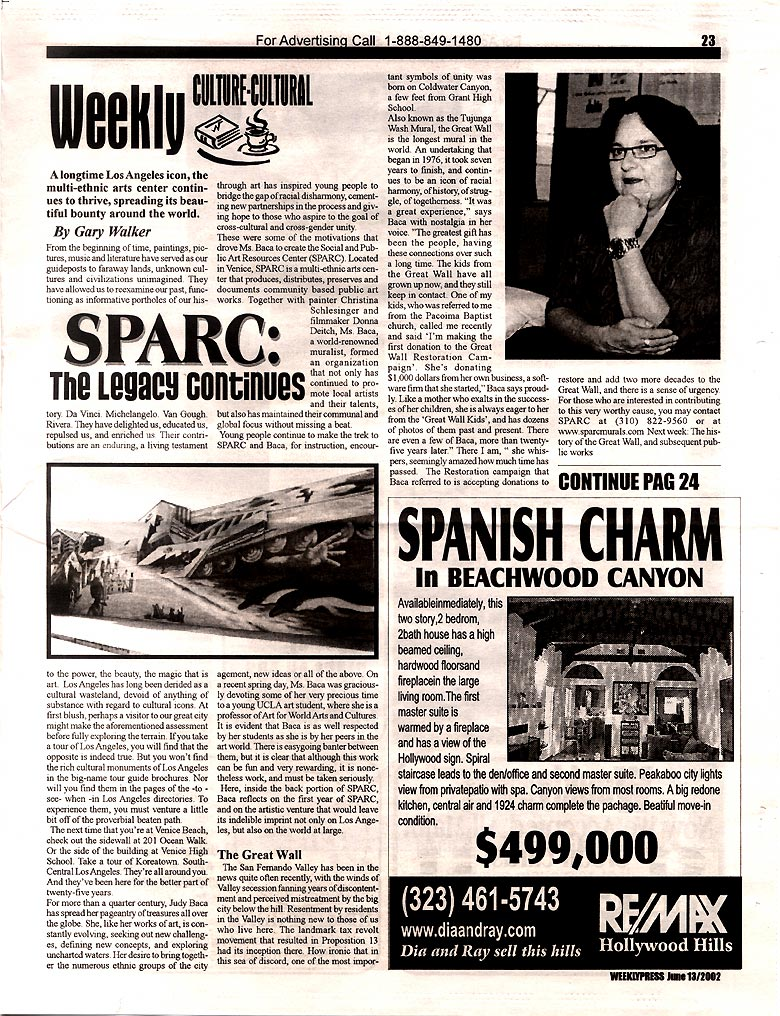 WeeklyPress01