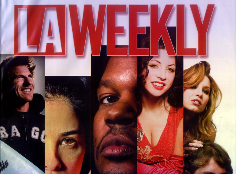 laweekly-sign0406