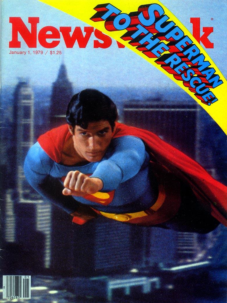 newsweek00